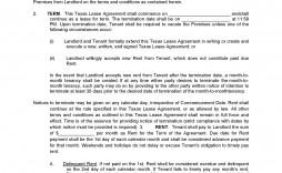 009 Shocking Generic Rental Lease Agreement Nj Design  Sample