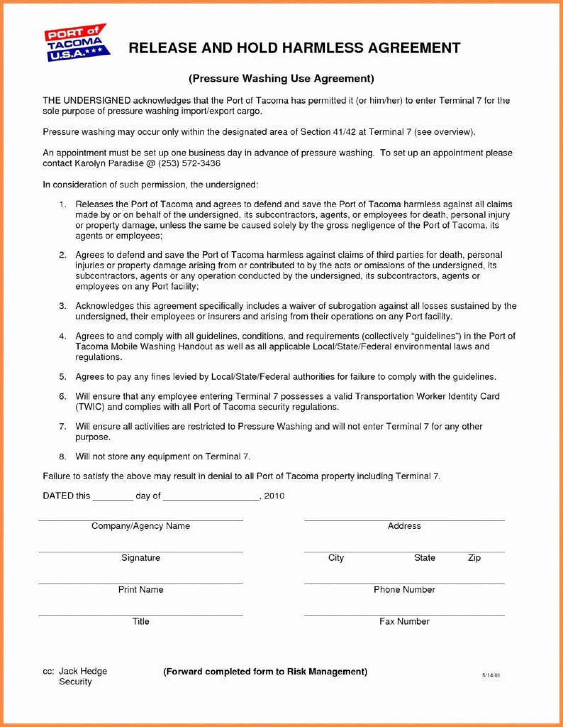 009 Shocking Operation Agreement Llc Template Example  Operating Florida Indiana Single Member California1920