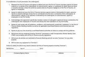 009 Shocking Operation Agreement Llc Template Example  Operating Florida Indiana Single Member California