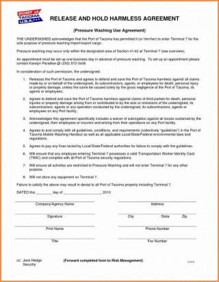009 Shocking Operation Agreement Llc Template Example  Operating Florida Indiana Single Member California320