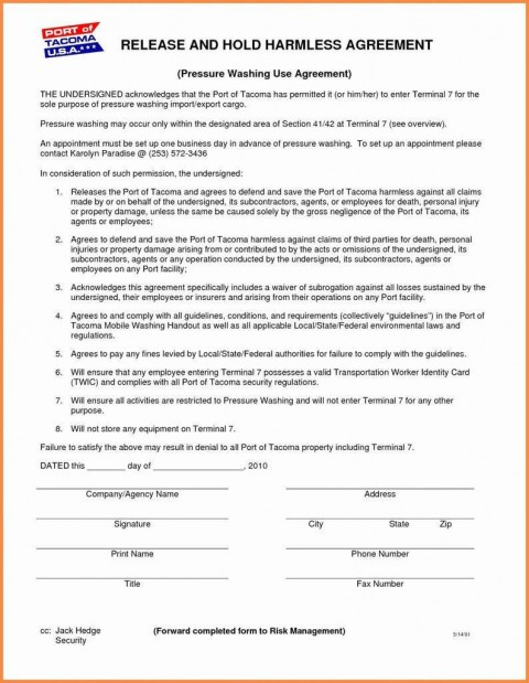 009 Shocking Operation Agreement Llc Template Example  Operating Florida Indiana Single Member California480