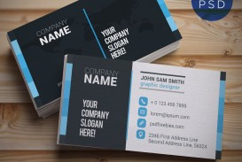 009 Shocking Psd Busines Card Template High Resolution  With Bleed And Crop Mark Vistaprint Free