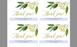 009 Shocking Wedding Thank You Card Template Inspiration  Message Sample Free Download Wording For Money