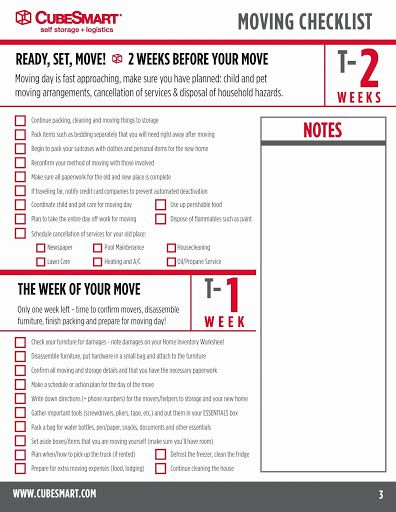 009 Simple Google Doc Checklist Template Inspiration Full