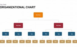 009 Simple Microsoft Org Chart Template High Definition  Templates Organizational Free Word