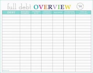 009 Simple Pay Stub Template Google Doc High Def  Free320