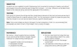 009 Singular Best Lesson Plan Template Design  Practice Format Pdf