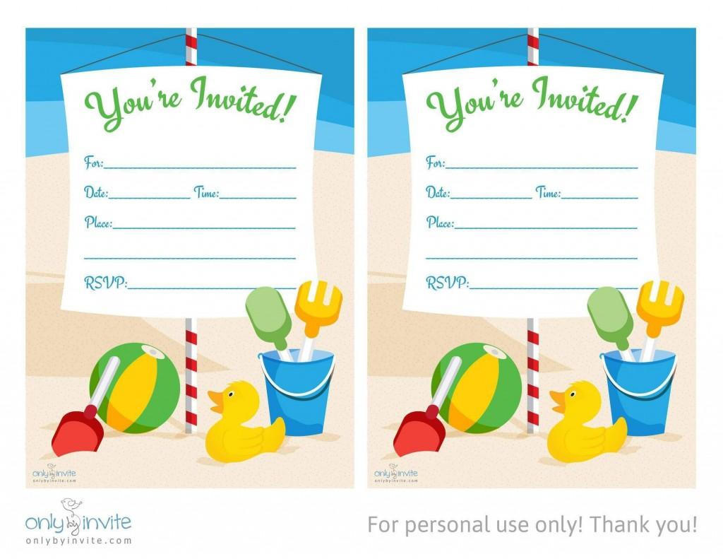 009 Singular Blank Birthday Card Template For Word Example  FreeLarge