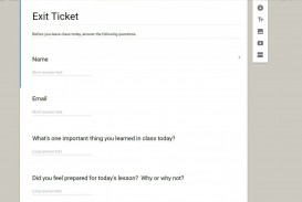 009 Singular Concert Ticket Template Google Doc Inspiration