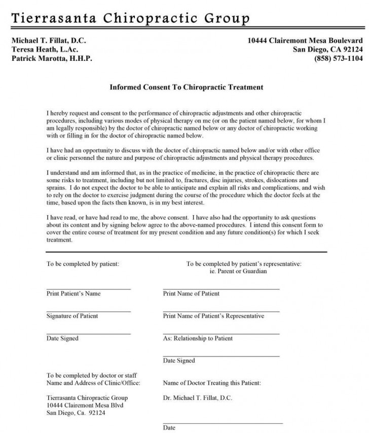 009 Singular Counseling Treatment Plan Template Pdf Sample  Printable Therapy728