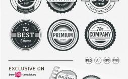 009 Singular Free Psd Logo Template High Resolution  Templates Design For Photographer Dj