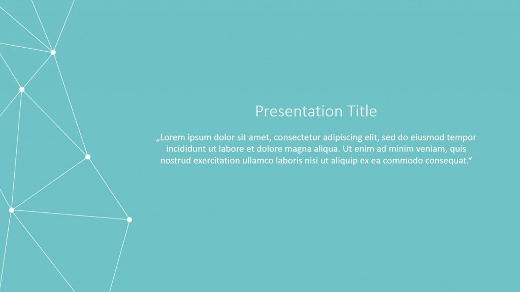 009 Singular Free Technology Powerpoint Template High Definition  Templates Animated Information DownloadLarge