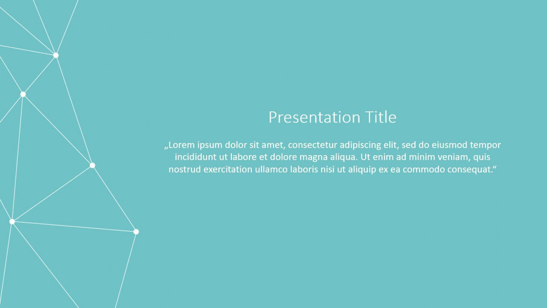 009 Singular Free Technology Powerpoint Template High Definition  Templates Animated Information Download1920