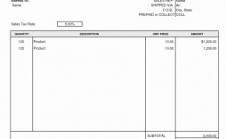 009 Singular Google Drive Invoice Template Highest Quality  Receipt