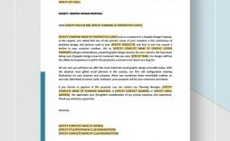 009 Singular Graphic Design Proposal Template Free Example  Freelance Pdf Indesign