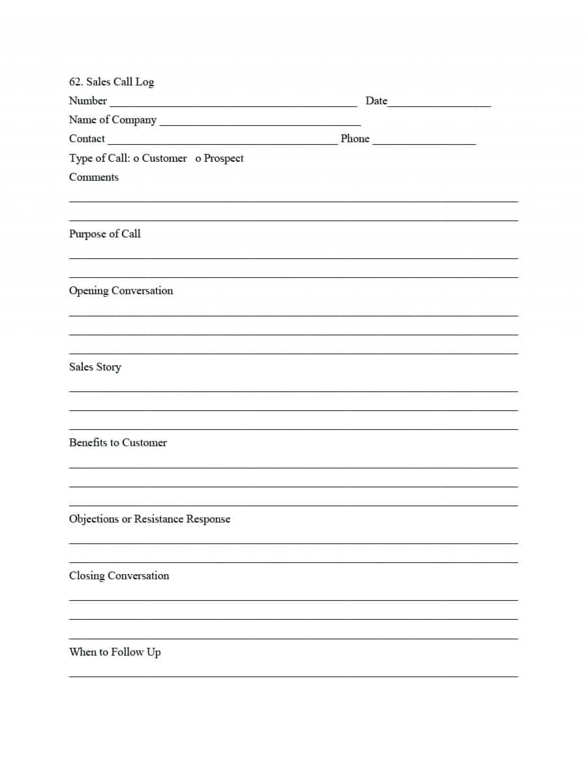009 Singular New Customer Account Opening Form Template Highest Clarity  Word Uk Excel1920