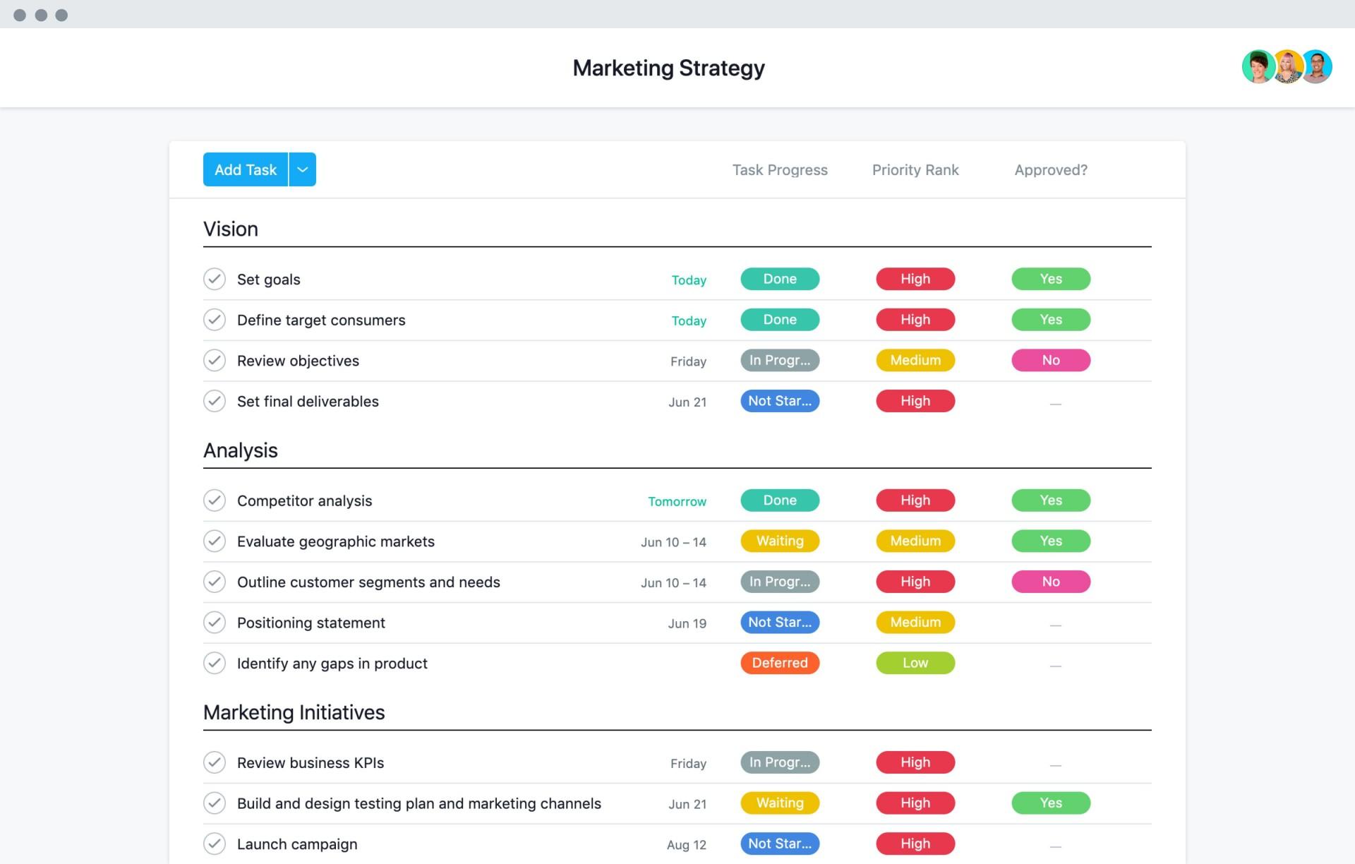 009 Singular Strategic Marketing Plan Template Photo  Templates Example Pdf Word Sample1920