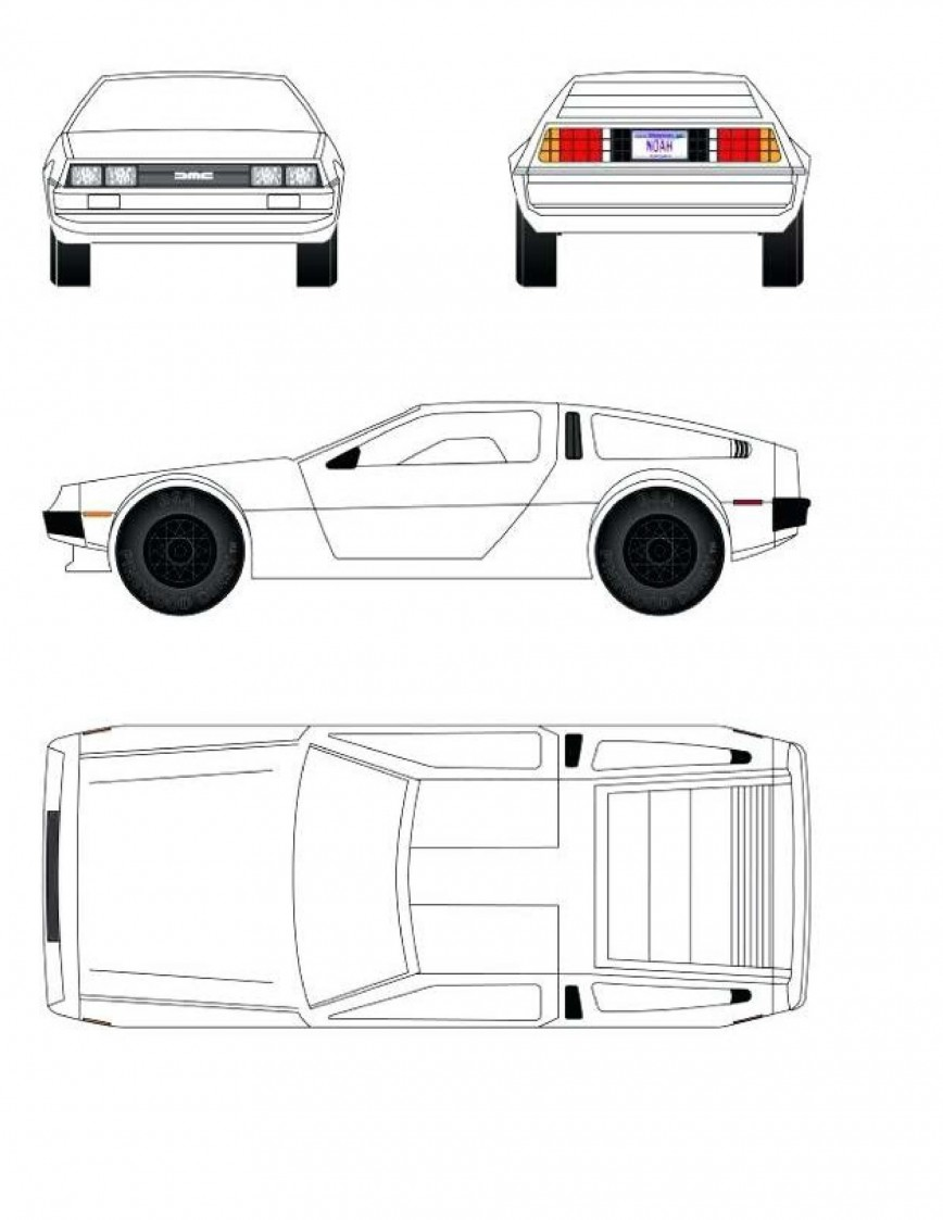 009 Staggering Fastest Pinewood Derby Car Template Design  Templates Idea