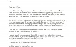 009 Staggering Follow Up Email Sample After Interview Image  Polite When You Haven't Heard Back