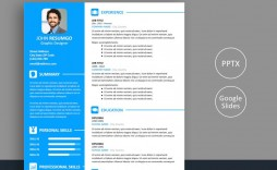 009 Staggering Google Doc Powerpoint Template Example  Templates Presentation