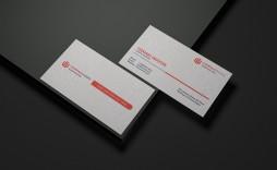 009 Staggering Vistaprint Busines Card Template Indesign High Def