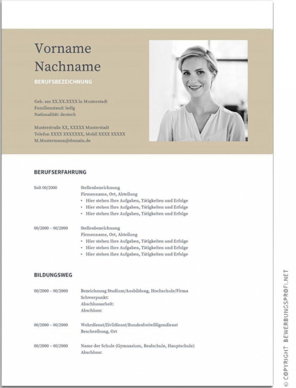 009 Stirring Brochure Template For Google Doc Inspiration  Docs Free 3 Panel Tri FoldLarge