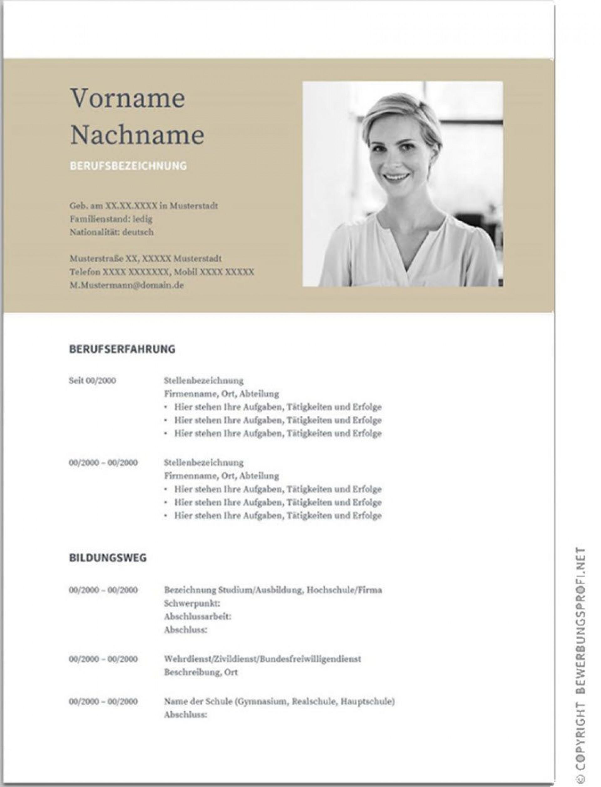 009 Stirring Brochure Template For Google Doc Inspiration  Docs Free 3 Panel Tri Fold1920