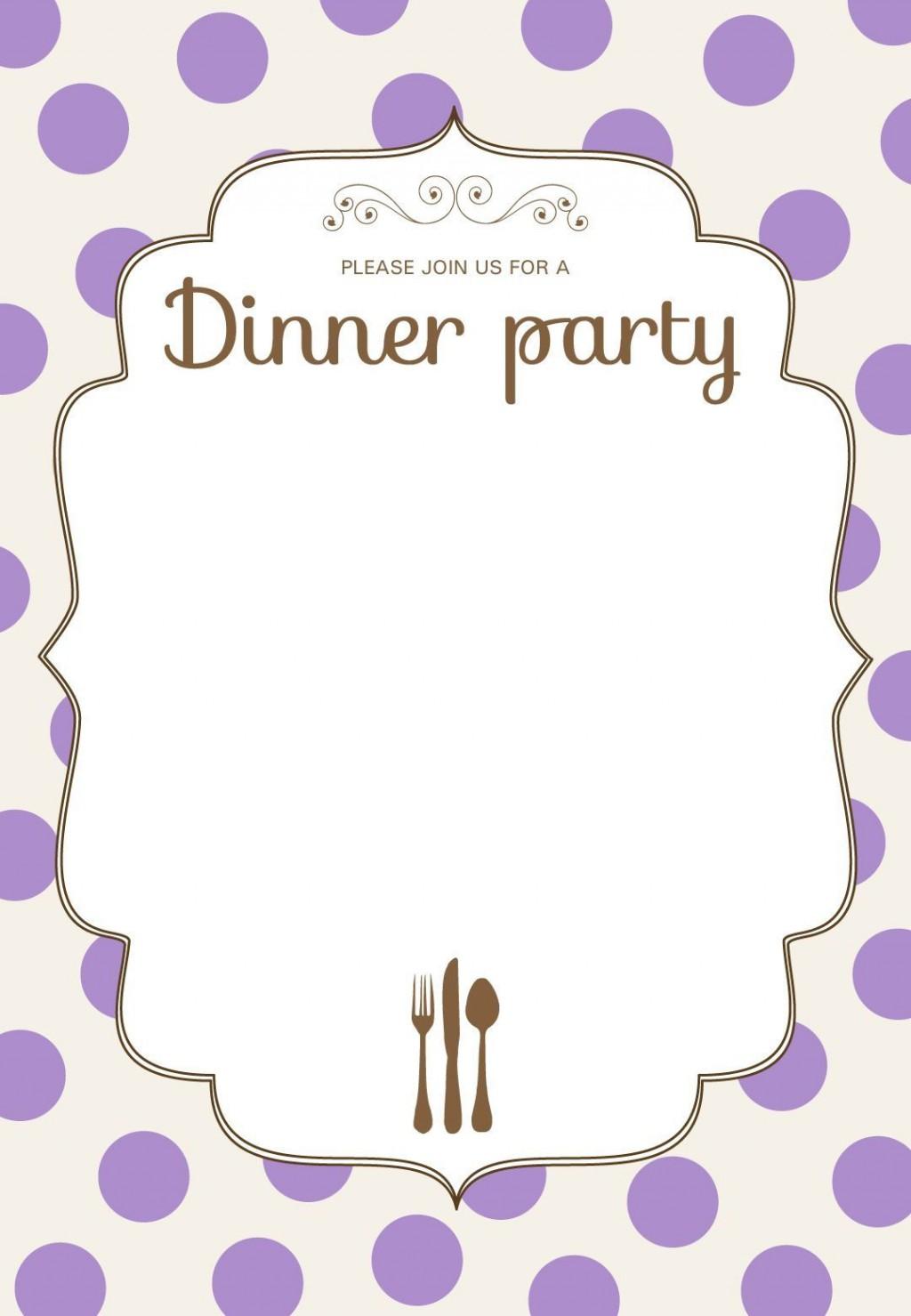 009 Stirring Free Dinner Invitation Template Highest Clarity  Templates Rehearsal Printable Italian ThanksgivingLarge