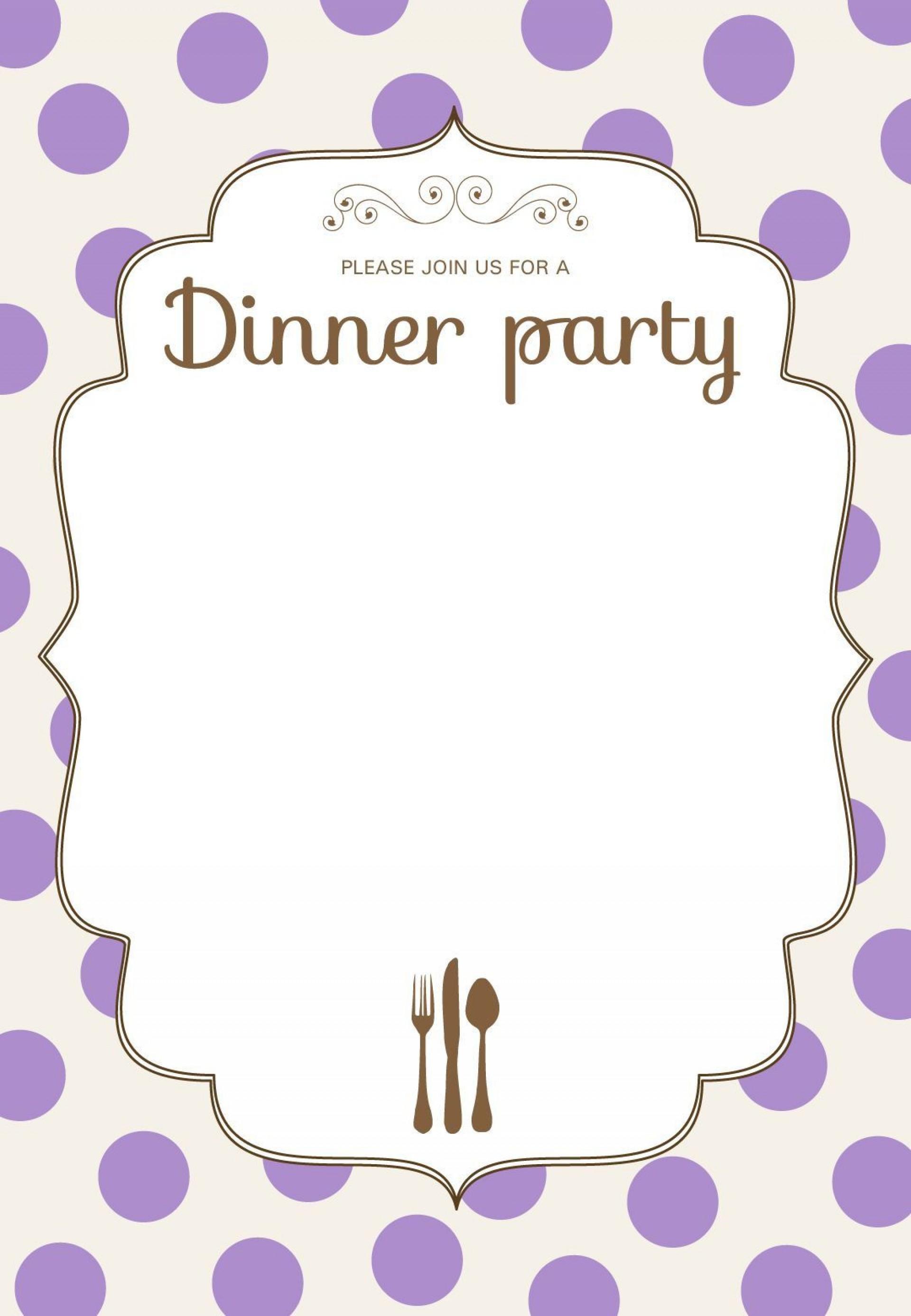 009 Stirring Free Dinner Invitation Template Highest Clarity  Templates Rehearsal Printable Italian Thanksgiving1920
