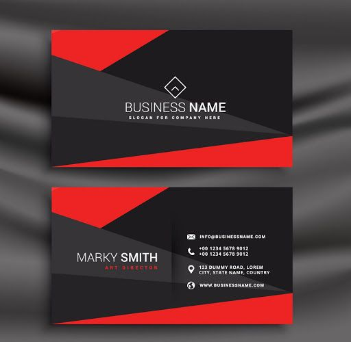 009 Stirring Free Printable Busines Template Highest Quality  Templates Card For Google Doc Budget Microsoft WordFull
