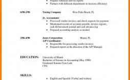 009 Stirring High School Student Resume Template Sample  Free Microsoft Word 2010