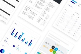009 Stirring Microsoft Office Free Template Picture  Excel Download M Powerpoint