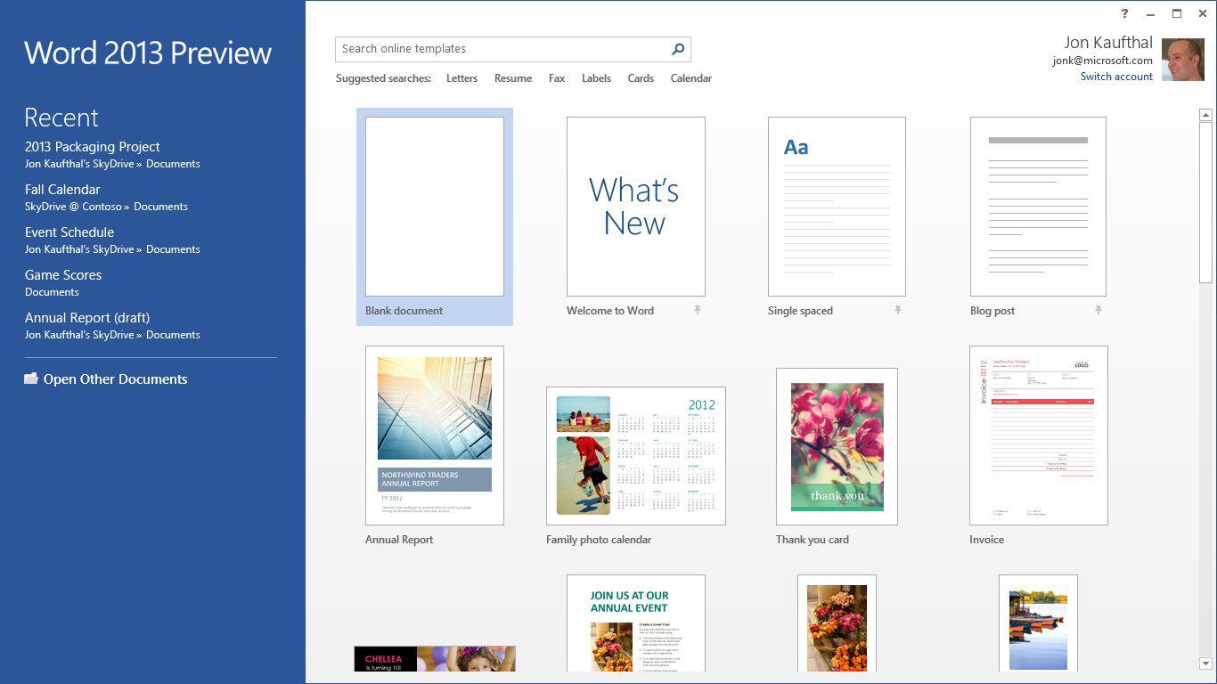 009 Stirring Microsoft Office Template For Word High Definition  Resume AgendaFull