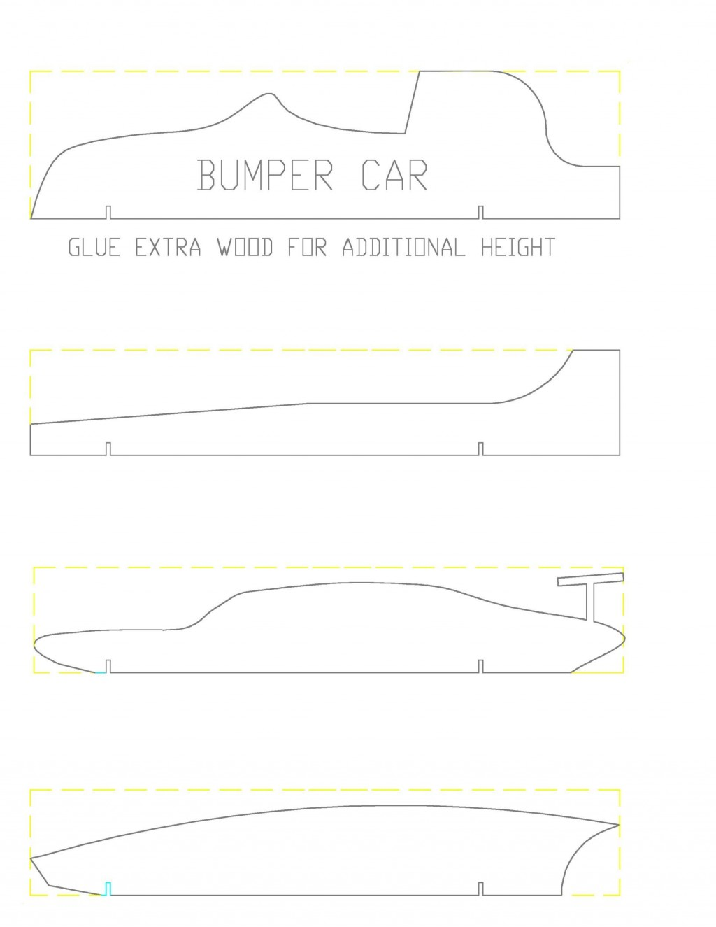 009 Stirring Pinewood Derby Car Design Template Inspiration  Fast WedgeLarge