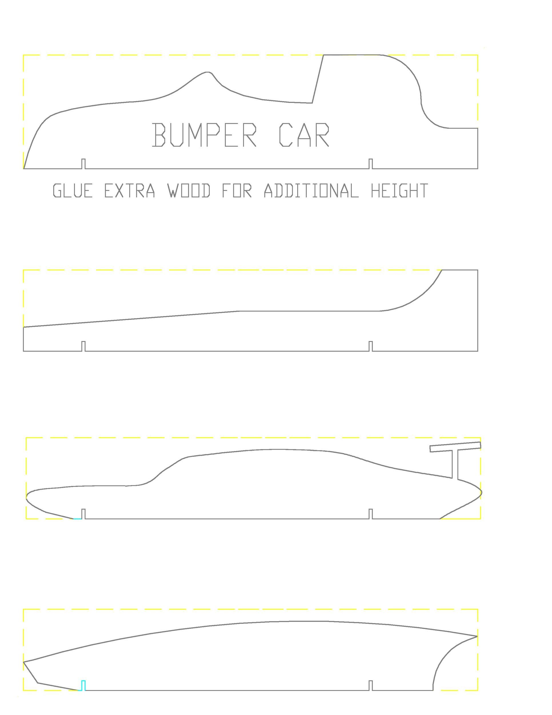 009 Stirring Pinewood Derby Car Design Template Inspiration  Fast WedgeFull