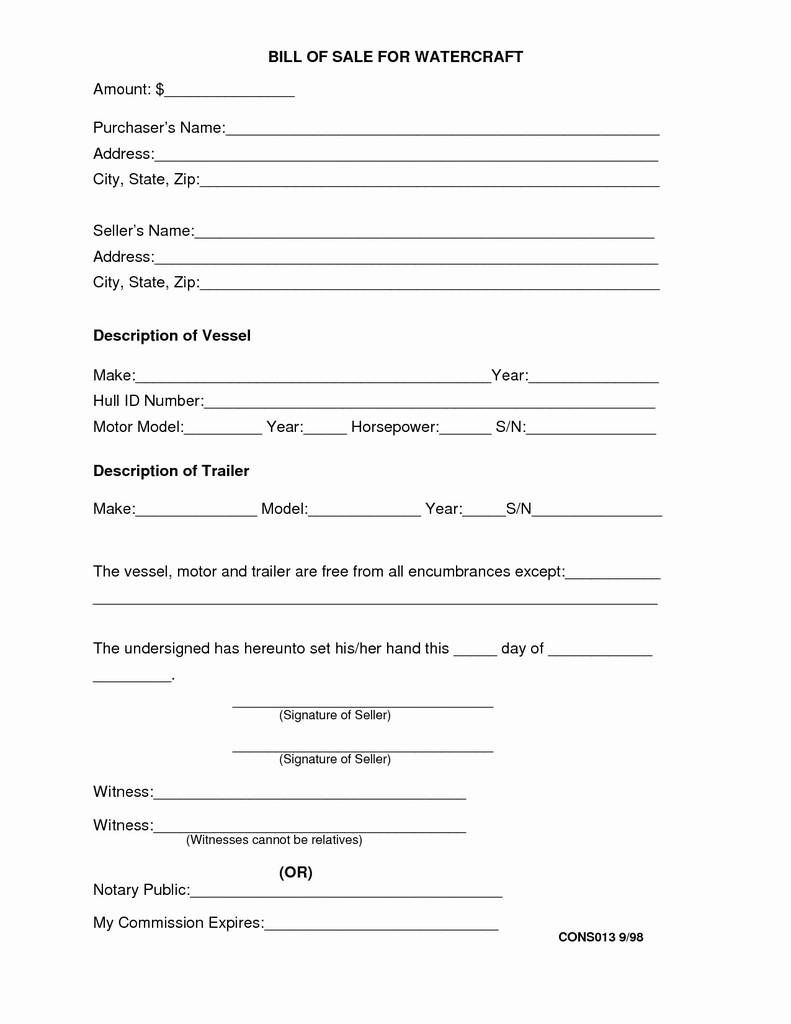 009 Stirring Real Estate Purchase Agreement Template British Columbia Image Full