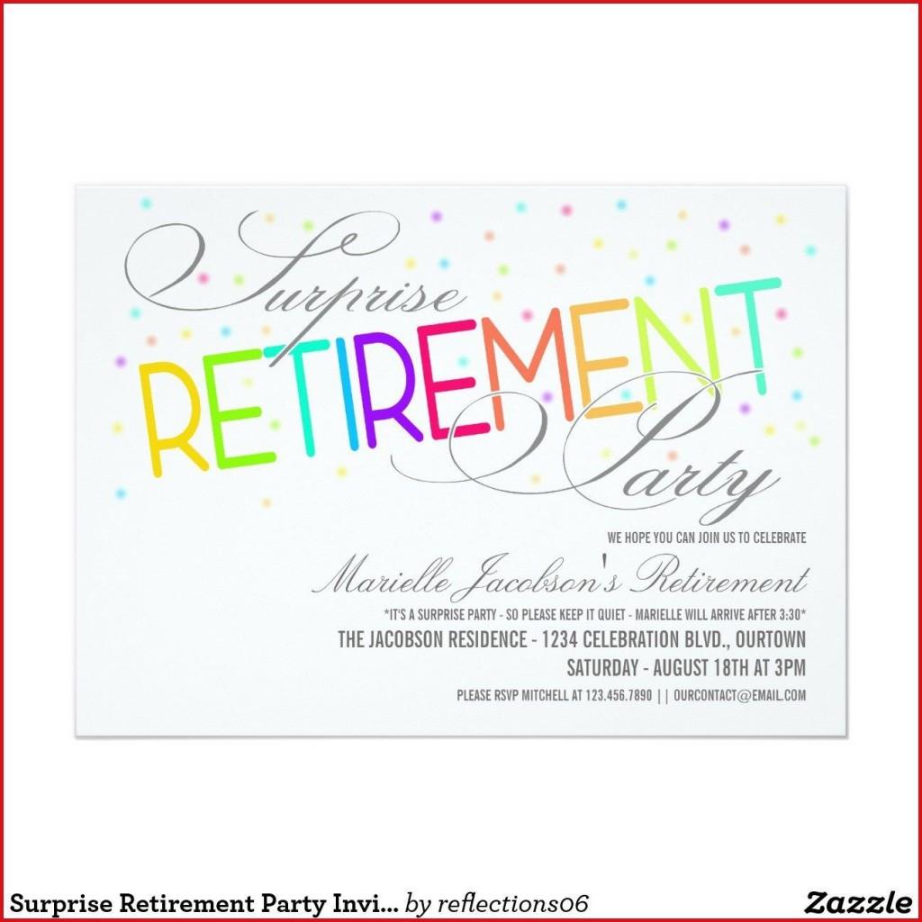 009 Stirring Retirement Party Invitation Template Image  Templates For Free Nurse M WordLarge