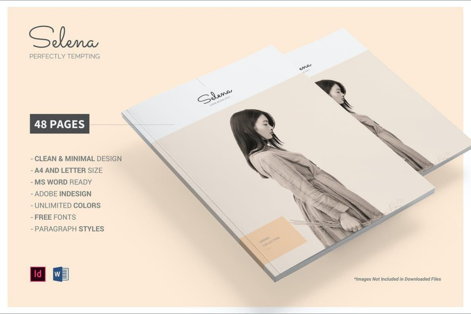 009 Striking Free Indesign Book Template Download High Resolution  Cs6 Adobe960