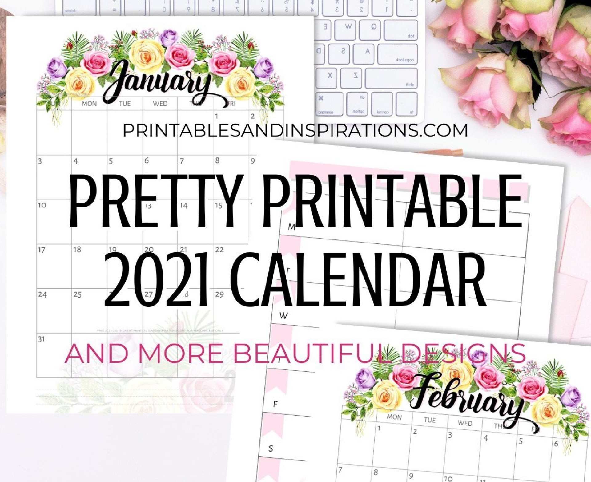 009 Striking Free Monthly Budget Template Philippine Inspiration  Philippines1920