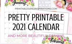 009 Striking Free Monthly Budget Template Philippine Inspiration  Philippines