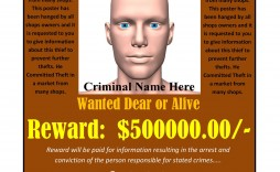 009 Striking Missing Person Poster Template Word High Resolution