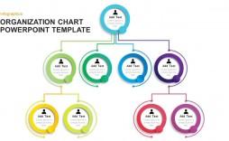 009 Striking Organizational Chart Template Powerpoint Free Image  Download 2010 Organization