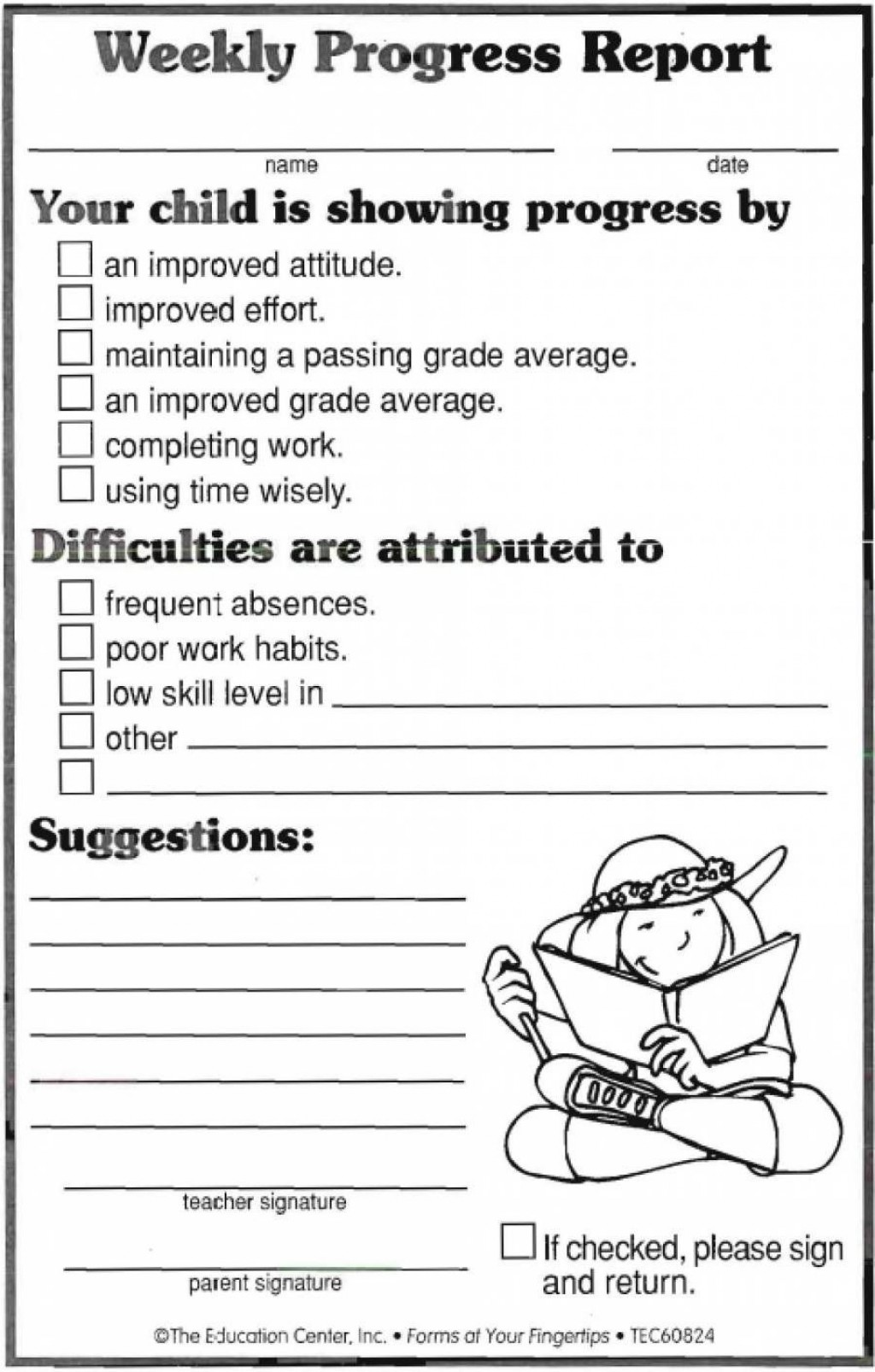 009 Striking Preschool Daily Report Template High Definition  Form Baby SheetLarge