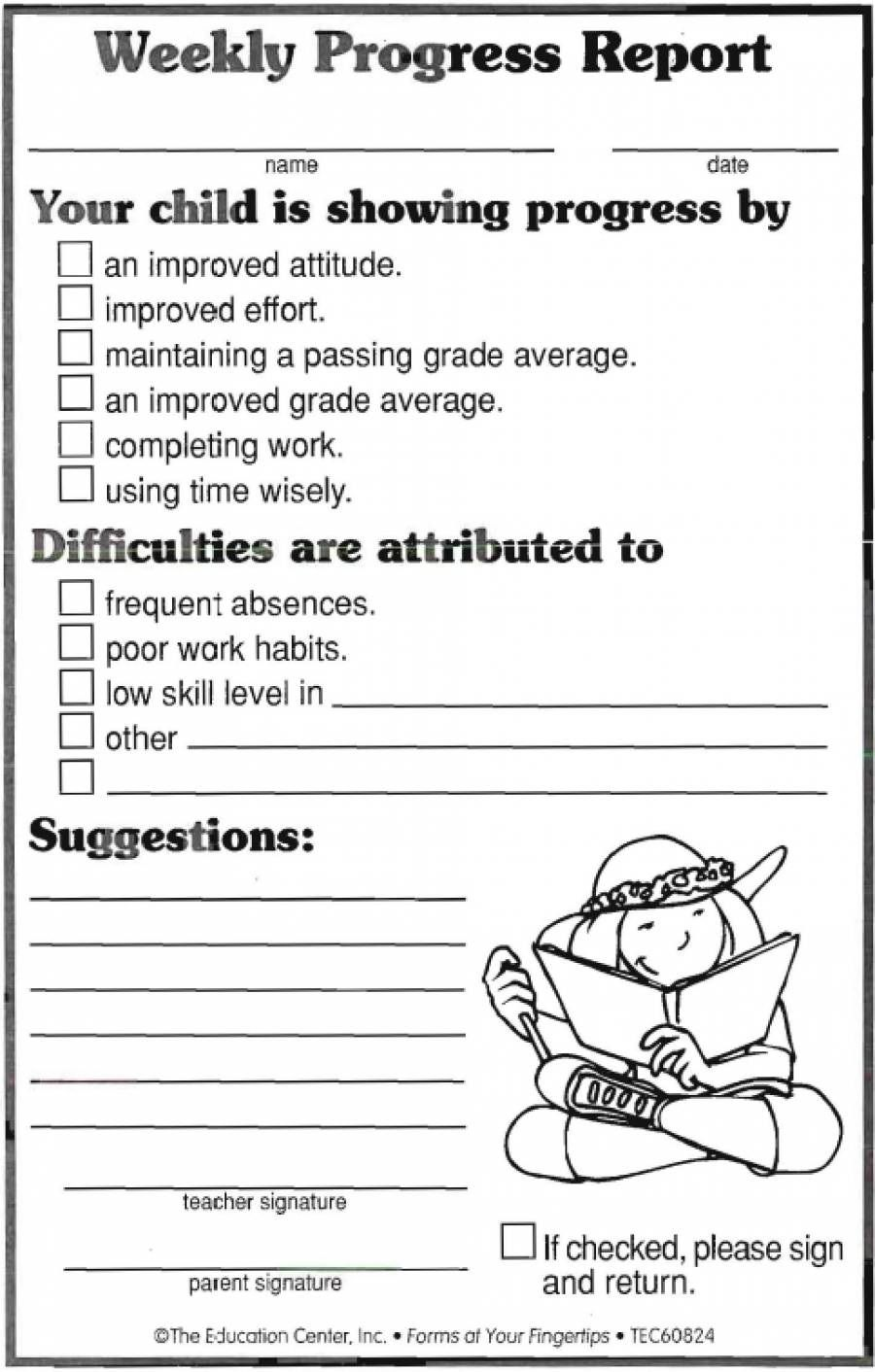 009 Striking Preschool Daily Report Template High Definition  Form Baby SheetFull