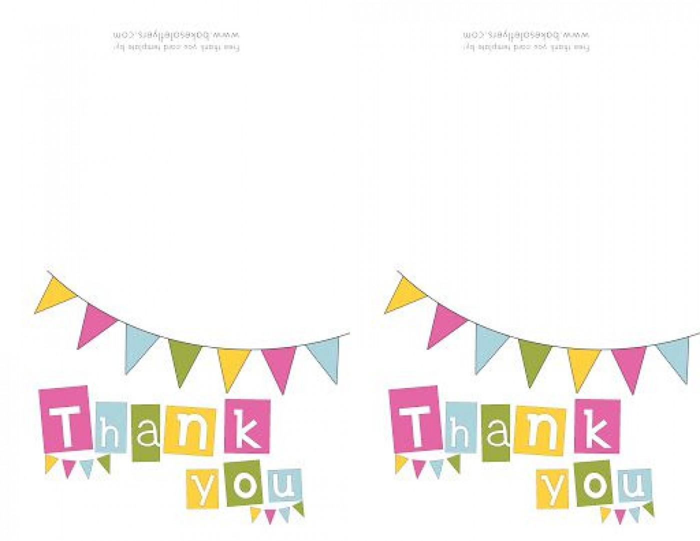 009 Striking Thank You Note Template Pdf Photo  Letter Sample For Donation Of Good1400