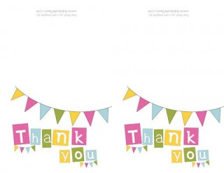 009 Striking Thank You Note Template Pdf Photo  Letter Sample For Donation Of Good320