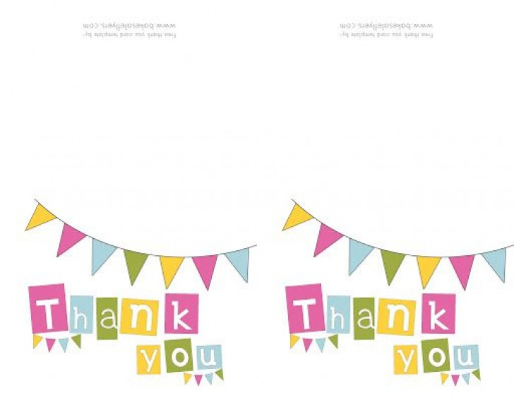 009 Striking Thank You Note Template Pdf Photo  Letter Sample For Donation Of Good728