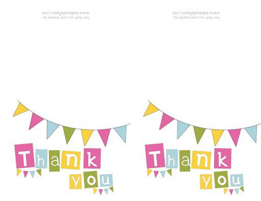 009 Striking Thank You Note Template Pdf Photo  Letter Sample For Donation Of Good868