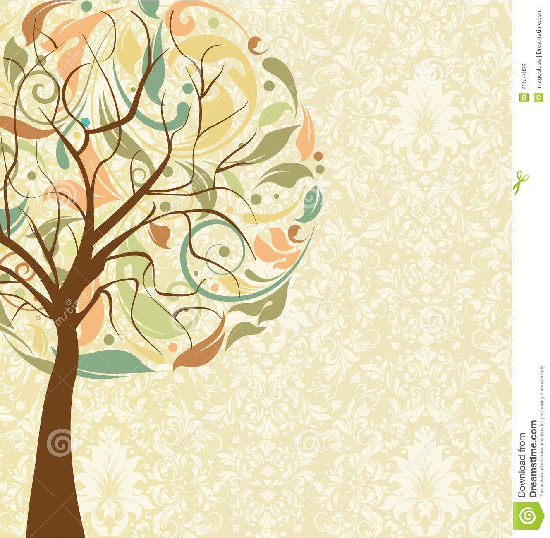 009 Stunning Family Reunion Invitation Template Free Sample  For Word OnlineFull