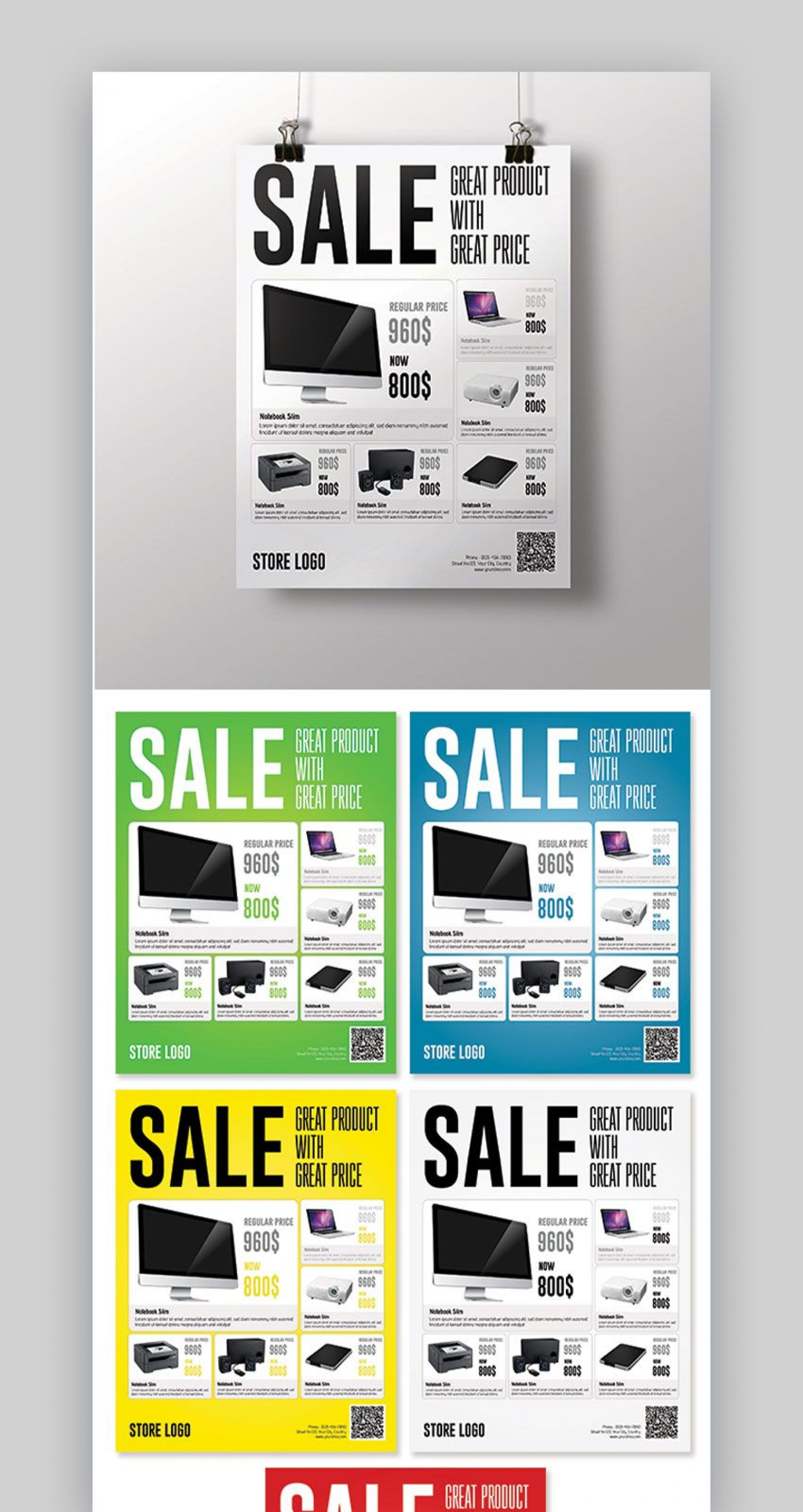 009 Stunning For Sale Flyer Template Idea  Car Ad Microsoft Word House1920